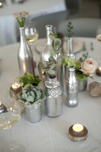 mismatched_centerpiece_32