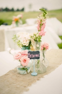 mismatched_centerpiece_33