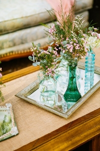 mismatched_centerpiece_35