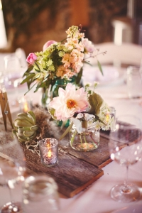 mismatched_centerpiece_36