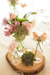 mismatched_centerpiece_37