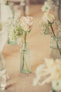mismatched_centerpiece_38
