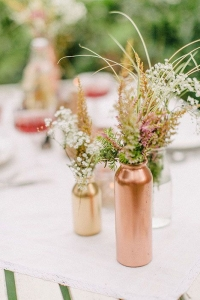 mismatched_centerpiece_39