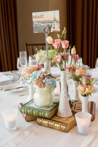 mismatched_centerpiece_40