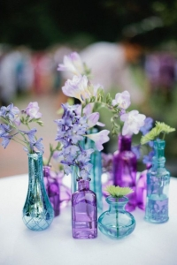 mismatched_centerpiece_41