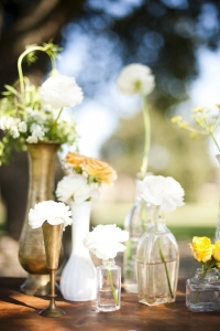 mismatched_centerpiece_42