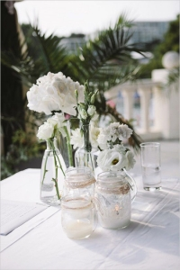 mismatched_centerpiece_43