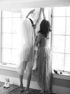 morning_bride_05