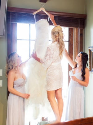 morning_bride_19