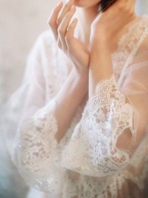 morning_bride_22