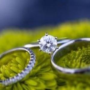 morskaya-svadba-sinii-zelenii-07