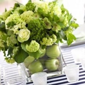 morskaya-svadba-sinii-zelenii-14