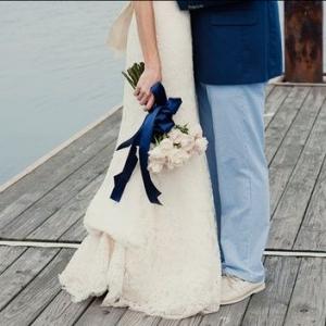 morskaya-svadba-sinii-zelenii-20