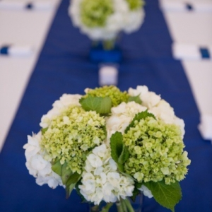 morskaya-svadba-sinii-zelenii-21
