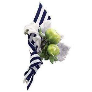 morskaya-svadba-sinii-zelenii-jenih-05