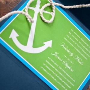 morskaya-svadba-sinii-zelenii-priglashenie-04