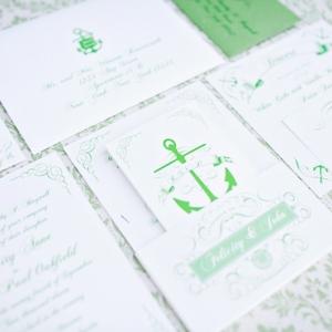 morskaya-svadba-sinii-zelenii-priglashenie-06
