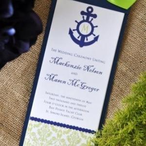 morskaya-svadba-sinii-zelenii-priglashenie-09
