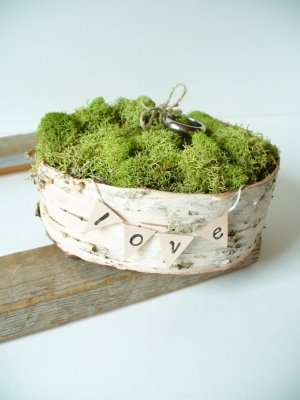 moss_wedding-decor_02