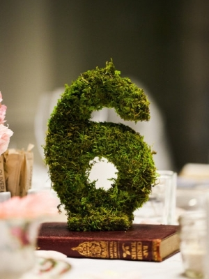 moss_wedding-decor_04