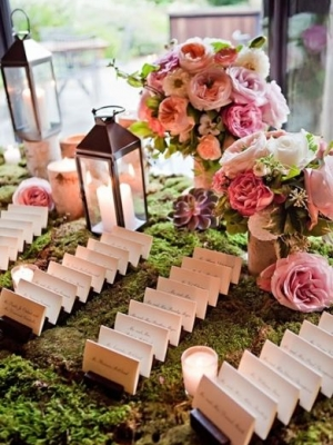 moss_wedding-decor_07