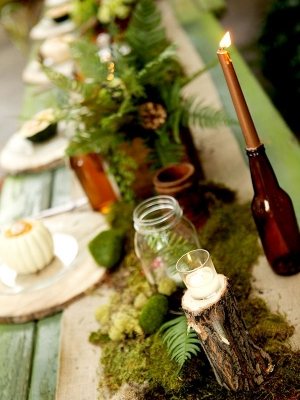 moss_wedding-decor_08