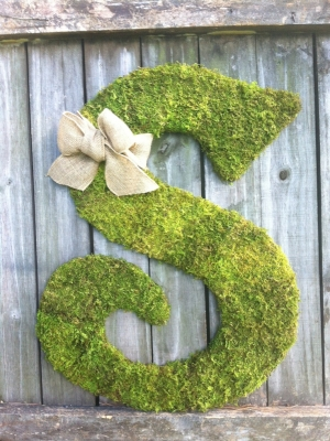 moss_wedding-decor_09