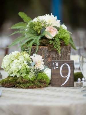 moss_wedding-decor_11