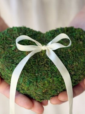 moss_wedding-decor_13