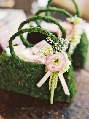 moss_wedding-decor_14