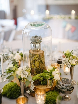 moss_wedding-decor_17