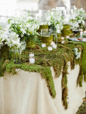 moss_wedding-decor_19