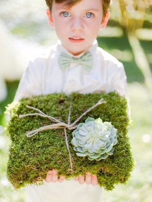 moss_wedding-decor_20