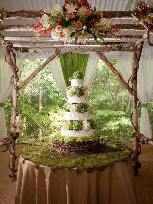 moss_wedding-decor_21