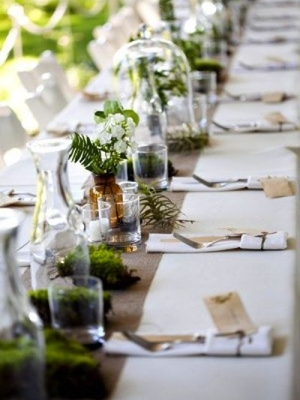 moss_wedding-decor_22