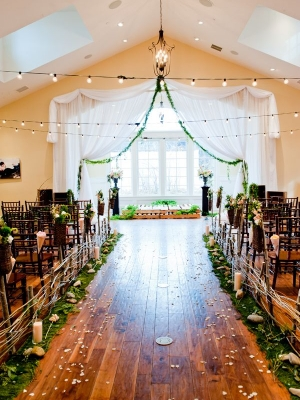 moss_wedding-decor_23