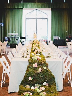 moss_wedding-decor_25