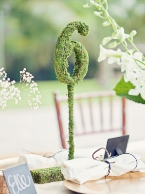 moss_wedding-decor_27