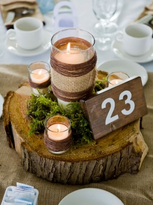 moss_wedding-decor_33