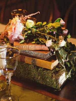moss_wedding-decor_39