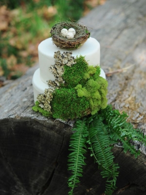 moss_wedding-decor_43
