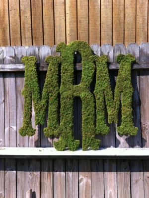 moss_wedding-decor_44