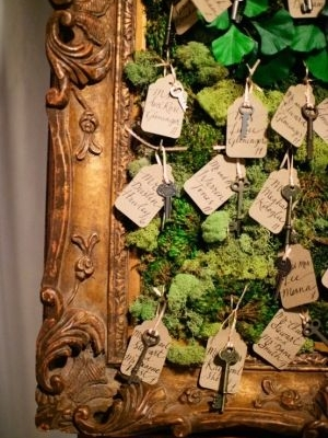 moss_wedding-decor_45