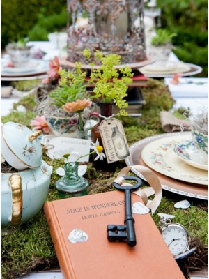 moss_wedding-decor_51