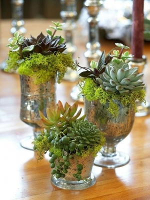 moss_wedding-decor_57