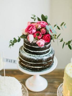 naked_cake_03