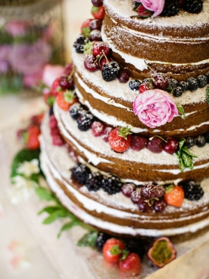 naked_cake_09