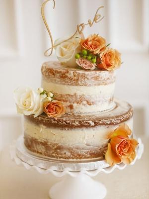 naked_cake_10