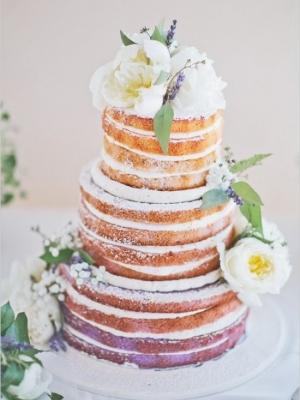 naked_cake_14