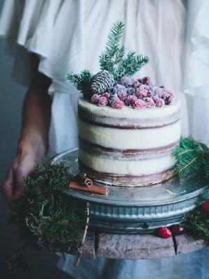 naked_cake_16